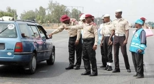 Beware! See List Of Nigerian Traffic Rules And Offences
